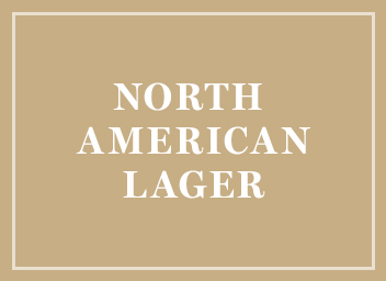 North America Lager