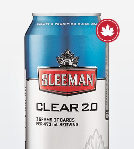 Coors Light Vs Canadian Calories Shelly Lighting