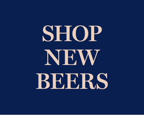 Shop New Beers
