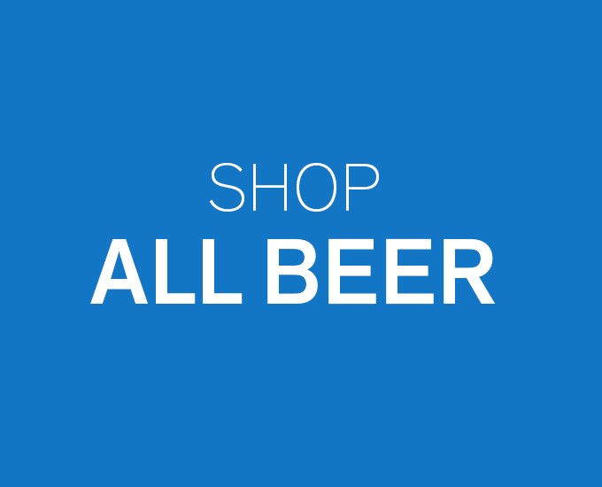Shop All Beer