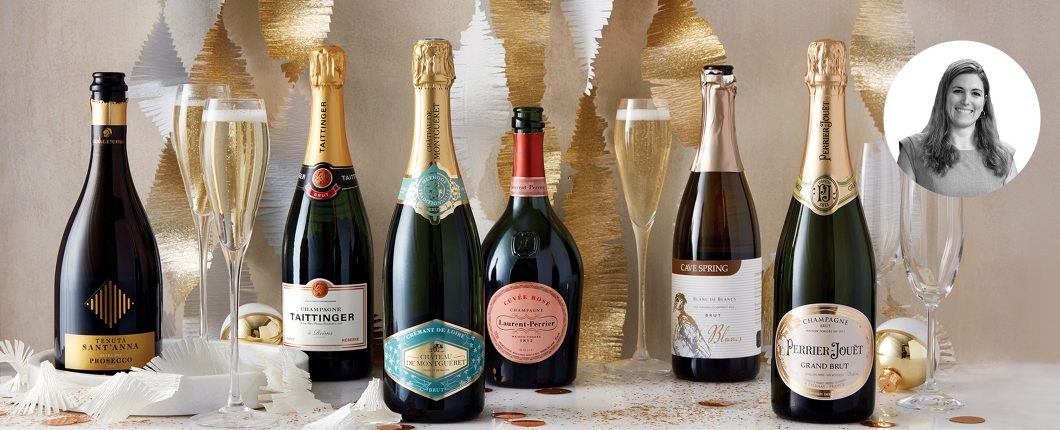 6 Fabulous Bottles Of Bubbly,What 50p Coins Are Worth Money