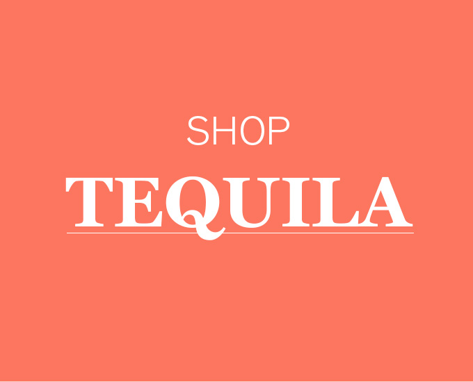 Shop Tequila
