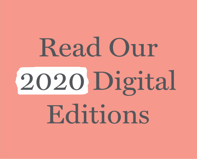 Discover Food & Drink Digital Issues
