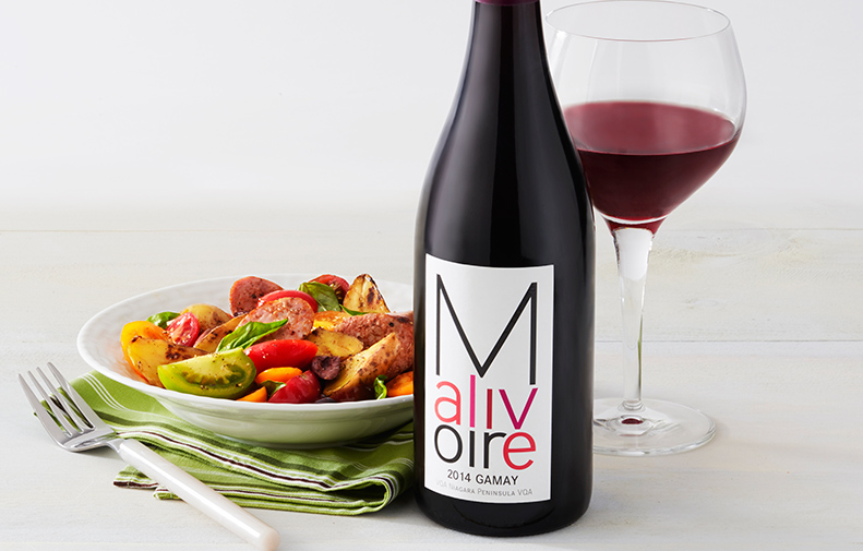 malivoire-gamay