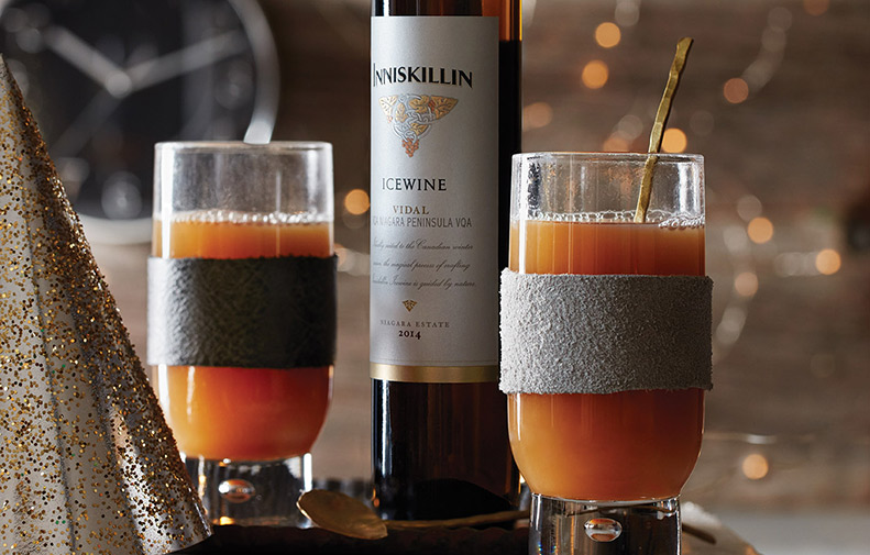 warm-pear-and-icewine-punch