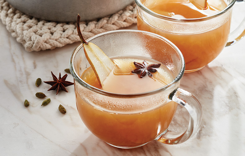 apple-pear-mulled-wine