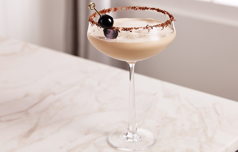 chocolate-cherry-kiss-cocktail