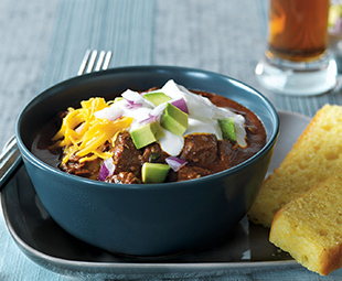 Deep-In-The-Heart-Of-Texas Chili