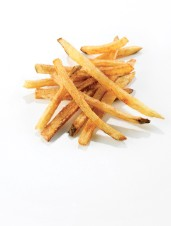 All-Dressed Shoestring Chips