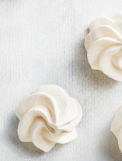 Meringue Jelly Roll