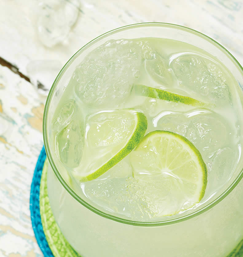 RECIPE_hand-shaken-daiquiri