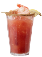 Canadian Shield Caesar