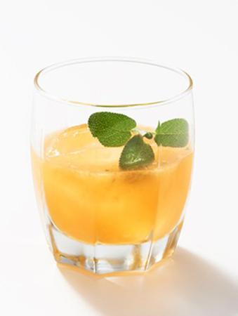 Old Fashioned Recipe Lcbo
