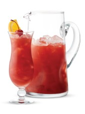 Big-Batch Singapore Sling