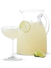 Big-Batch Margaritas