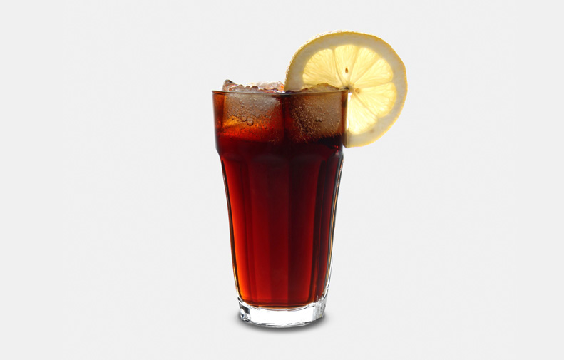 1408-Whisky-RECIPE-SodaShopCola