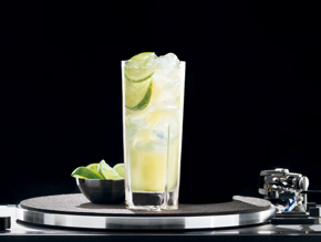 1408-Whisky-ARF-MoscowMule