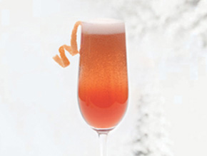 1411-SHOPANDSAVE-ARF-ChampagneCocktail