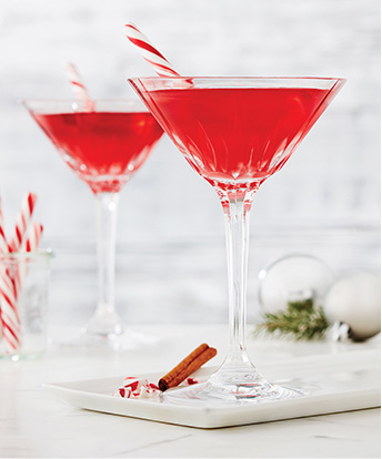 1609-Holiday-2.2-IB-MOCKTAIL1