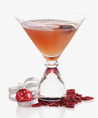 1609-Holiday-2.2-IB-VODKA11