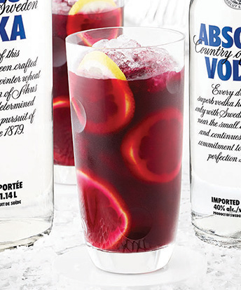 1609-Holiday-2.2-IB-VODKA13