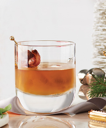 1609-Holiday-2.2-IB-WHISKY5