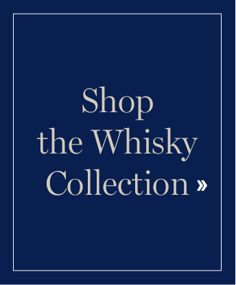Shop the Full Whisky Shop Collection