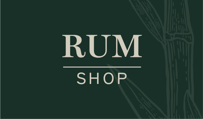 Discover the Rum Shop