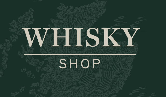 Discover the Whisky Shop