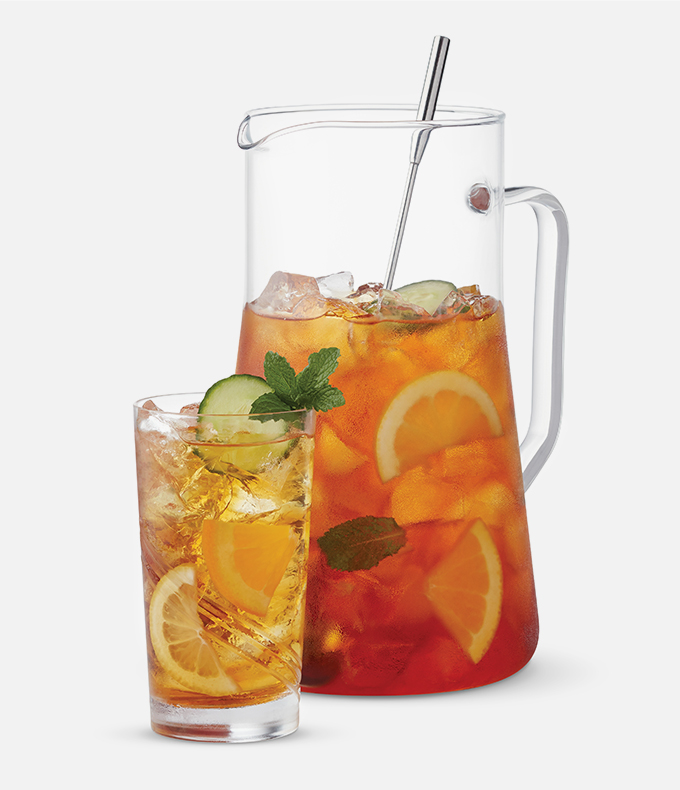 Pimm's Cup Pitcher