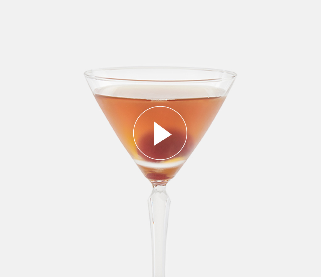 ROB ROY AU WHISKY SINGLETON