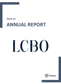 LCBO-ANNUAL-REPORT-2018-19-cover-EN