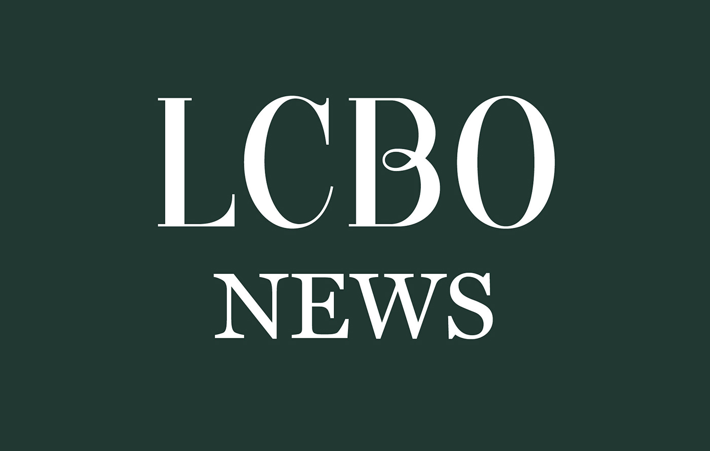 LCBO PROGRAMS EXPAND TO INCREASE CHOICE AND CONVENIENCE FOR ONTARIANS
