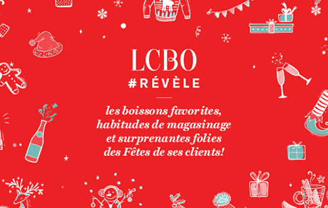 lcbo-unwrapped-FR