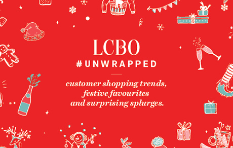 lcbo-unwrapped