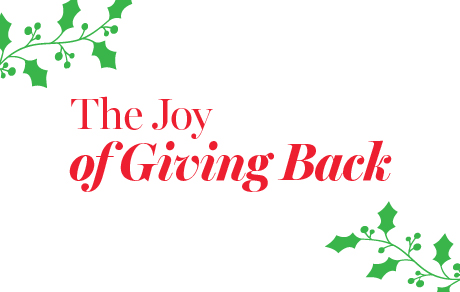 the-joy-of-giving-back-2018