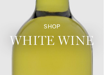 Shop White Wine