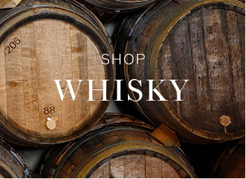 Shop Whisky