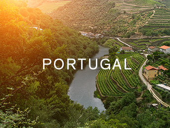 Shop wines from Destination Collection Portugal