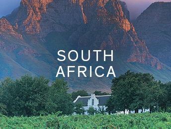 Shop wines from Destination Collection South Africa