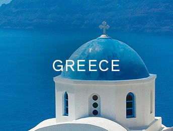 Shop wines from Destination Collection Greece