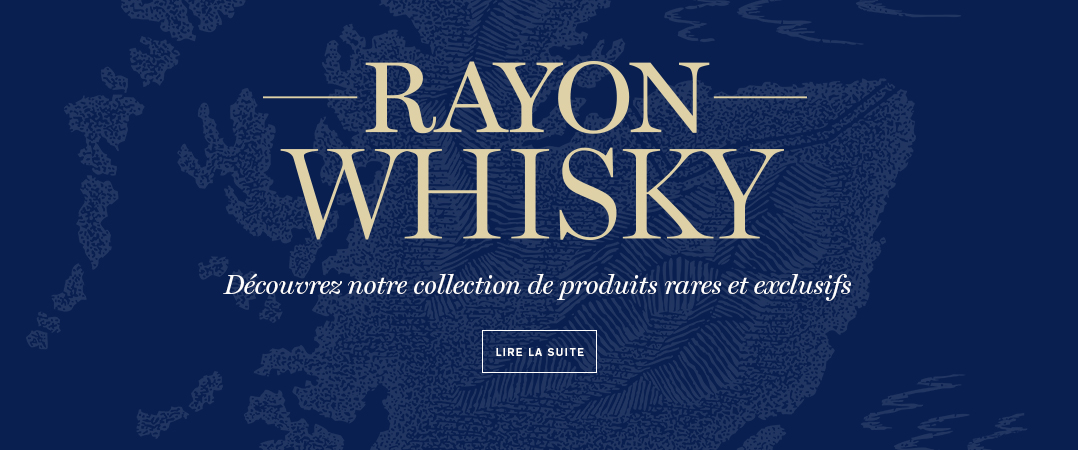 Whisky Shop Discover Our Collection of Rare and Exclusive Offerings   READ MORE