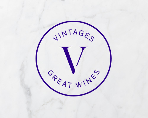 VINTAGES Great Wines. Shop Now.