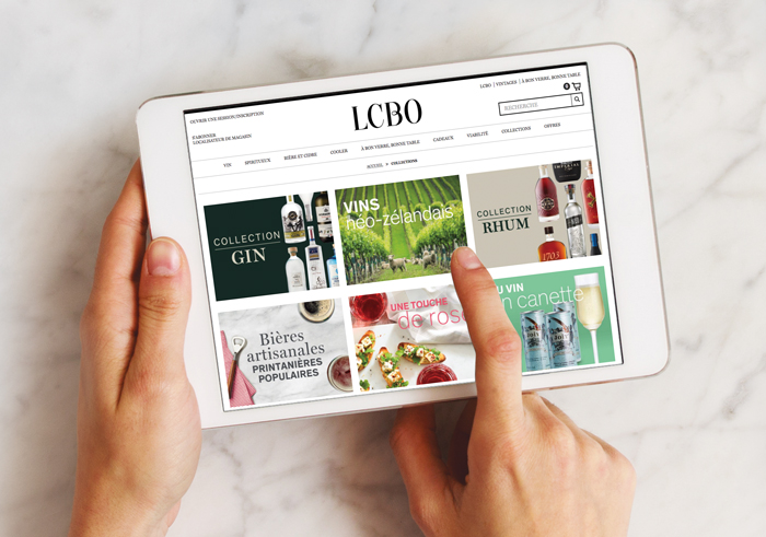 /content/lcbo/en/collections.html?inbound=HPAF