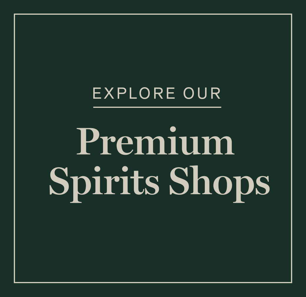 Explore Our Premium Spirits Shops