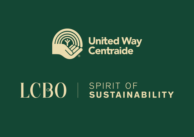 United Way Centraide | Spirit of Sustainability