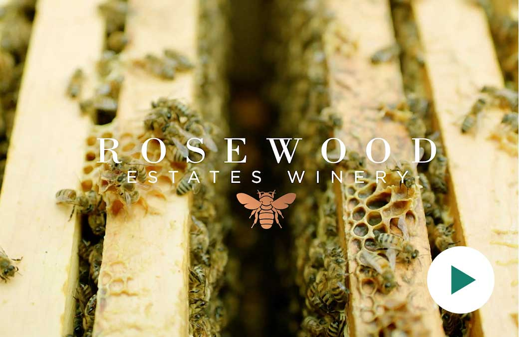 Vinerie Rosewood Estates