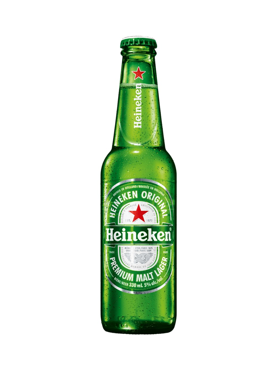 Image for Heineken from LCBO