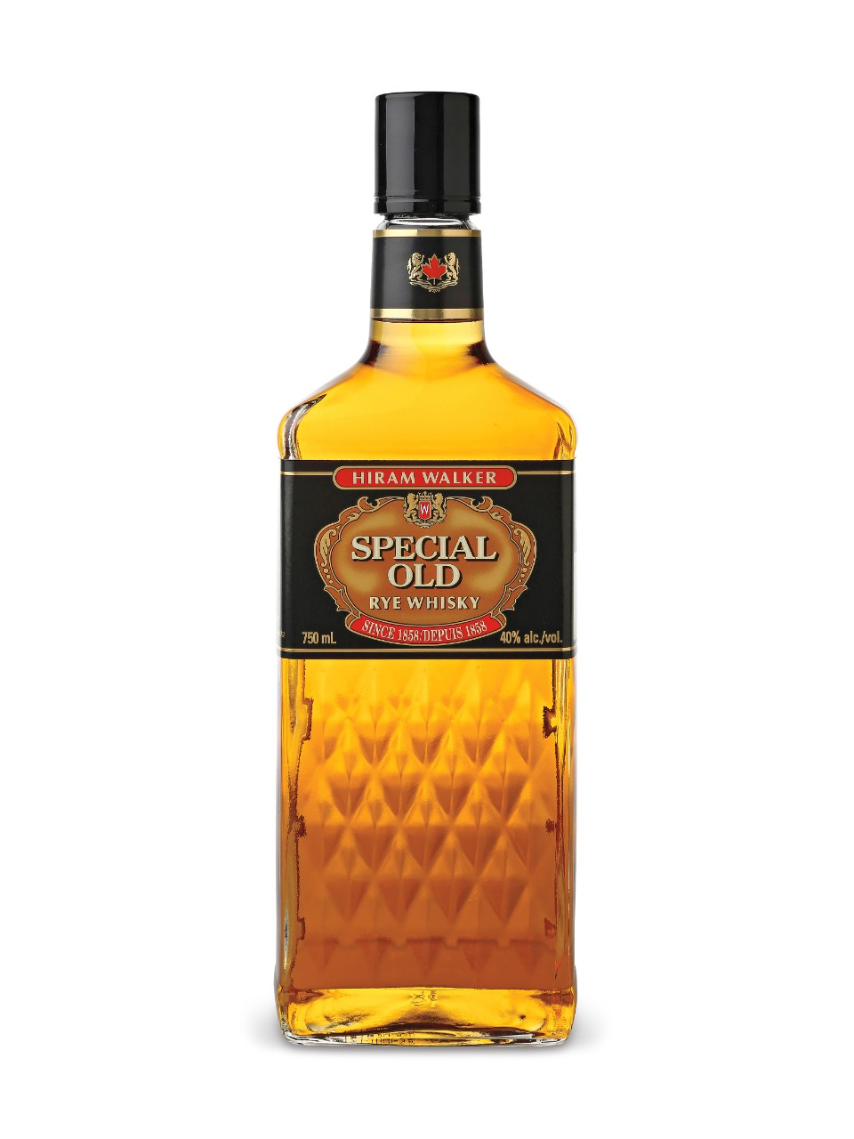 Walker S Special Old Whisky Lcbo