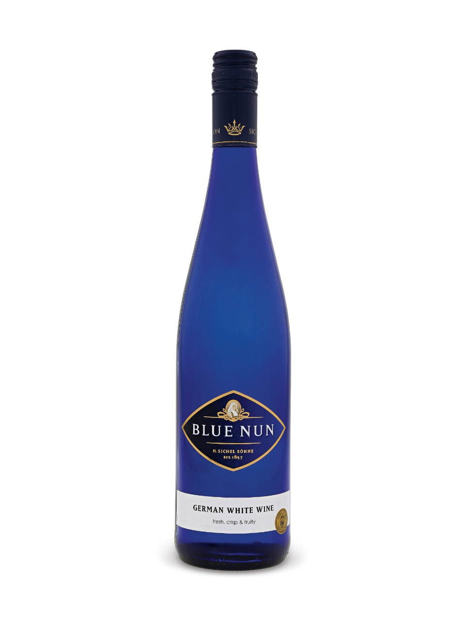 Image for Blue Nun Deutscher Tafelwein from LCBO